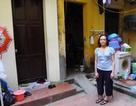 Lời kêu cứu của nạn nhân chất độc da cam chưa được giải quyết dứt điểm