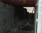 Quận Hoàn Kiếm lập đoàn kiểm tra vụ tranh chấp tại 27 Hàng Phèn