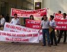 Cổ đông thoái vốn ồ ạt, hàng trăm khách hàng dự án Hanoi time tower kêu cứu