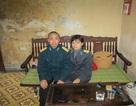 Cựu quân nhân thiệt hại tiền tỷ vì quyết định của UBND quận Thanh Xuân
