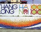 Con đường gốm sứ kỷ niệm 1000 năm Thăng Long xuống cấp thảm hại