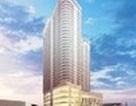 VPREIT và đối tác cam kết trả tiền khách hàng dự án Thượng Đình Plaza