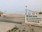 Doanh nghiệp điêu đứng vì những quyết định mập mờ của tỉnh Quảng Ninh