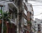 """Hà Nội: Hàng nghìn người dân học cách sống chung với """"tử thần"""""""