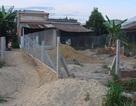 Quảng Ngãi: Công dân bỗng dưng mất 5 lô đất thổ cư