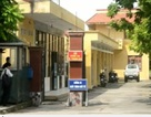 Hé lộ dấu hiệu bỏ lọt tội phạm của Công an huyện Thanh Oai