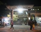 """Bệnh viện Đa khoa tỉnh Hà Nam bị """"tố"""" thiếu trách nhiệm gây chết người"""