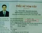 """Bài 4: Ban Tổ chức Thành ủy Hà Nội chưa có """"đáp án"""" thỏa đáng"""