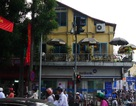 Sau 6 năm, TP. Hà Nội chưa chấp hành chỉ đạo của Thủ tướng