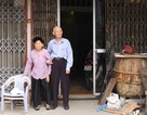 """Số phận hàng chục gia đình tổ 57 phường Dịch Vọng bị """"bỏ quên"""""""