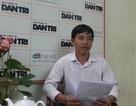 Mất đất oan ức vì quyết định khuất tất của UBND huyện Thạch Thất