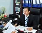 Cần làm rõ dấu hiệu oan sai trong vụ án giết người ở Đồng Nai