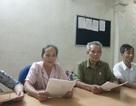 TP. Hà Nội chỉ đạo giải quyết đơn tố cáo ở phường Hoàng Văn Thụ