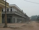 Công dân mỏi mòn chờ đợi hồi âm của UBND tỉnh Bắc Giang