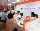 TienPhong Bank nâng cấp giải pháp điện toán đám mây thúc đẩy tăng trưởng