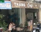 """Sai phạm rõ như ban ngày, Thanh tra quận Ba Đình vẫn """"ngâm"""" kết luận"""