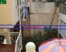 Thành phố Hà Nội tiếp tục chỉ đạo xử lý sai phạm ở 38 Hàng Giầy
