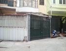 Sở Xây dựng yêu cầu kiểm tra, xử lý vi phạm xây dựng ở phố Vũ Thạnh