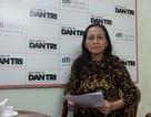 Gia đình mẹ góa, con côi đâm đơn khởi kiện đòi quyền sử dụng đất