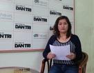 Thanh tra xác định Chủ tịch thị xã Từ Sơn ban hành quyết định trái thẩm quyền