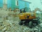 Thanh tra Chính phủ chỉ đạo làm rõ vụ đập phá tài sản ở xã Cổ Nhuế
