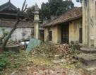 Công an huyện Từ Liêm cần khẩn trương trưng cầu định giá tài sản bị hủy hoại