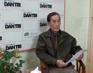Quận Tân Bình chậm cấp sổ đỏ, gia đình cụ già 80 tuổi thêm điêu đứng