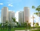 Sở hữu căn hộ lý tưởng khu đô thị The Sparks chỉ từ 300 triệu đồng