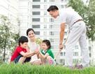 Khu đô thị The Sparks: Sự lựa chọn tối ưu cho các gia đình trẻ