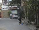 """Công dân kiến nghị làm rõ dấu hiệu """"rút ruột"""" công trình ở phường Nam Đồng"""