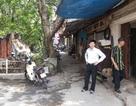 Hà Nội: Hơn 20 gia đình bức xúc vì nhà sắp bị đập làm bãi xe