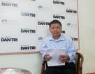 Huyện Thanh Trì áp dụng mức bồi thường mập mờ, nhiều người rơi vào cảnh khốn đốn