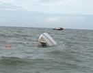 Tìm thấy thi thể nạn nhân thứ 2 trong vụ chìm tàu