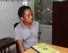 Khởi tố hung thủ tạt a xít kinh hoàng giữa Sài Gòn