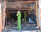 Xác định nguyên nhân vụ hỏa hoạn làm 5 người chết