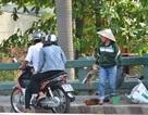 Người dân TPHCM thờ ơ trước dịch cúm gia cầm