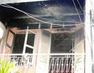Vụ cháy nhà trong hẻm làm 2 người chết là do tự đốt