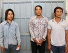 Đã khởi tố 37 đối tượng trong vụ gây rối ở Đồng Nai