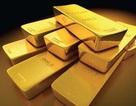 Giá vàng tiếp tục giảm trong ngắn hạn