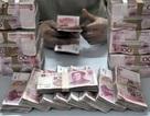 Mỹ ngầm phá dự án ngân hàng 50 tỉ USD của Trung Quốc