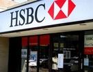 """HSBC tiếp tục """"dính chưởng"""" vì rửa tiền tại Mexico"""