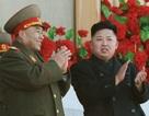 Triều Tiên sắp có những cải cách kinh tế quan trọng?