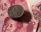 """""""Hệ thống ngân hàng Trung Quốc có thể sụp đổ vì tín dụng đen"""""""