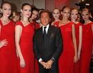 Hoàng gia Qatar thâu tóm hãng thời trang hạng sang Italia