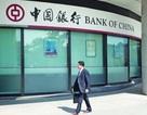 """Các ngân hàng Trung Quốc bị nghi che giấu """"núi"""" nợ xấu"""