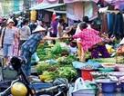 Việt Nam vẫn là điểm đến hấp dẫn với các nhà đầu tư Mỹ