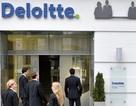 Hãng kiểm toán Deloitte bị nghi tiếp tay cho Standard Chartered rửa tiền