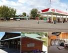 Rao bán thị trấn 2 cư dân tại Mỹ với giá 5 tỷ đồng