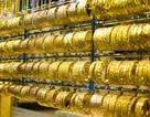 Nhu cầu vàng thế giới xuống mức thấp nhất 2 năm qua