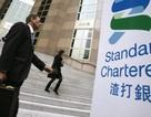"""Standard Chartered mất 17 tỷ USD sau 1 ngày bị nghi """"rửa tiền"""""""